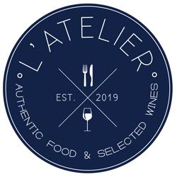 Latelier Restaurant